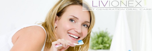 Livionex Tooth Oral Care