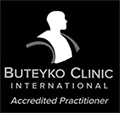 Buteyko Clinic International